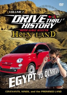 Covenants, Kings, and the Promised Land: From Egypt to Qumran