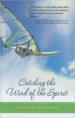 Catching the Wind of the Spirit Set