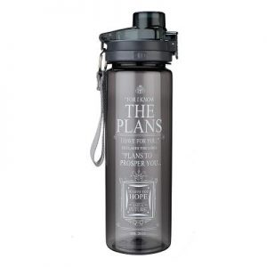Water Bottle Plastic Plans Bla Water Bottle Plastic Plans Bla