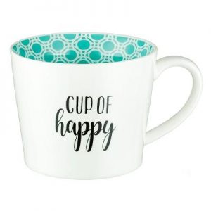 Mug Cup of Happy