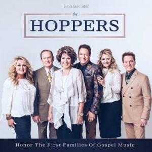 Honor the First Families of Gospel Music