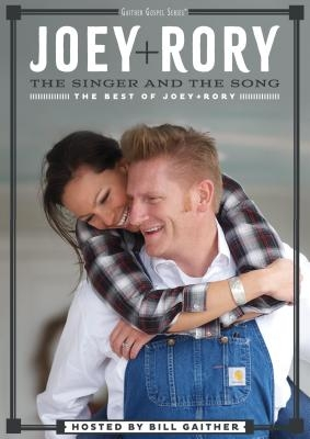 The Singer and the Song: The Best of Joey+rory (Vol. 1)