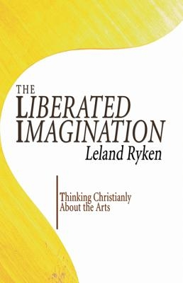 The Liberated Imagination