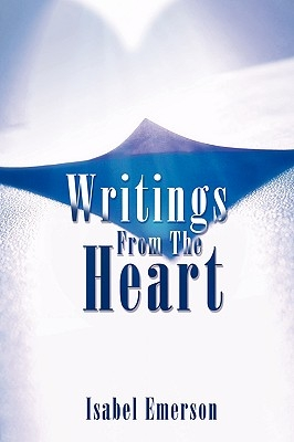 Writings From The Heart