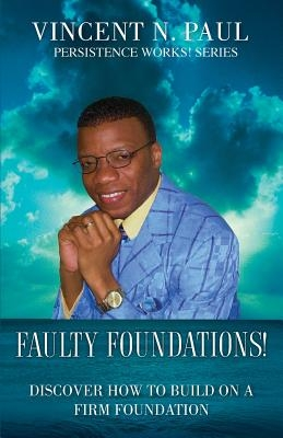 Faulty Foundations! 1