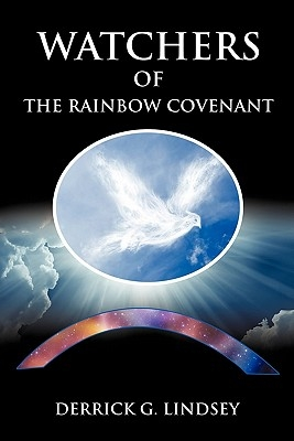 Watchers of the Rainbow Covenant