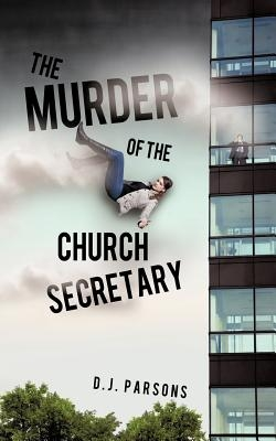 The Murder of the Church Secretary
