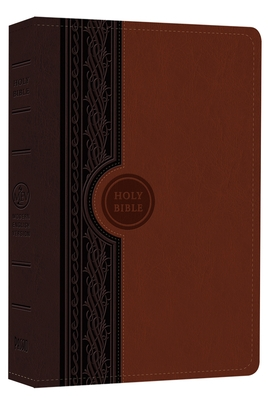 Thinline Reference Bible-Mev