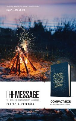 The Message Compact