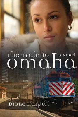 The Train to Omaha