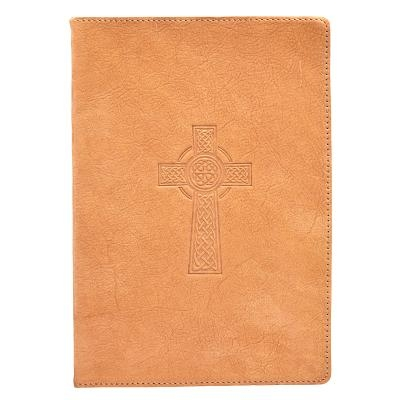Journals Classic Full Grain Genuine Leather Cross