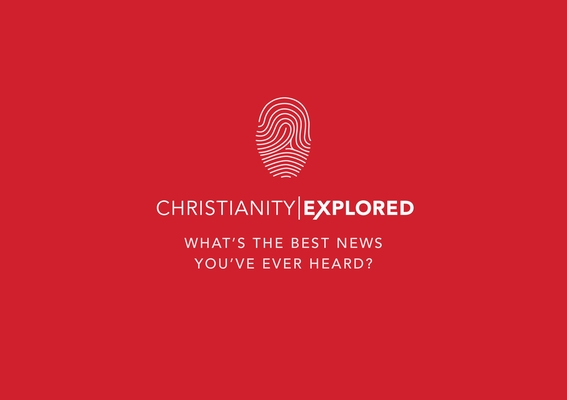 Ce Invitations (Pack of 50) Plain: What's the Best News You've Ever Heard?