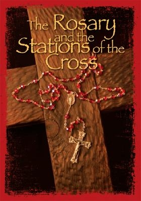 The Rosary/Stations of the Cross