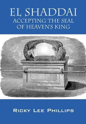 El Shaddai: Accepting the SEAL of Heaven's King