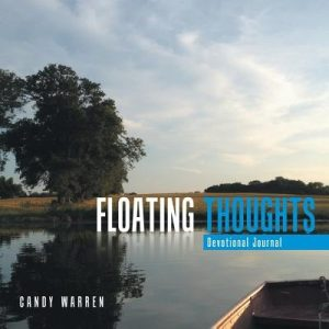 Floating Thoughts: Devotional Journal
