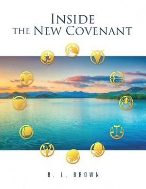 Inside the New Covenant